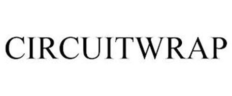 CIRCUITWRAP