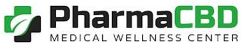 PHARMACBD MEDICAL WELLNESS CENTER