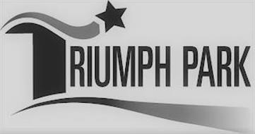 TRIUMPH PARK