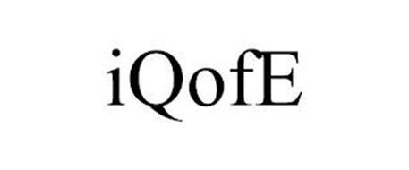 IQOFE