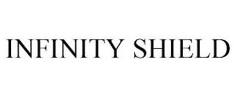 INFINITY SHIELD