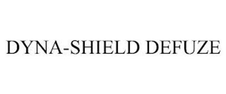 DYNA-SHIELD DEFUZE