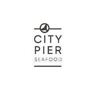 CITY PIER SEAFOOD