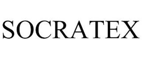 SOCRATEX