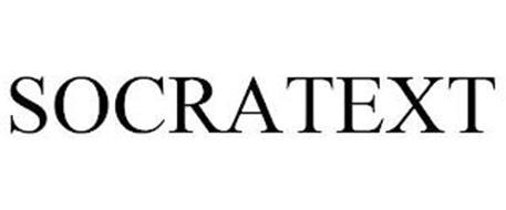 SOCRATEXT