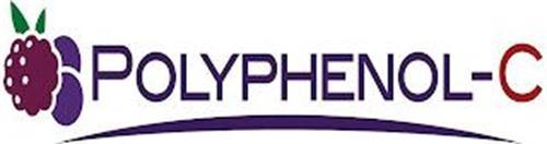 POLYPHENOL-C