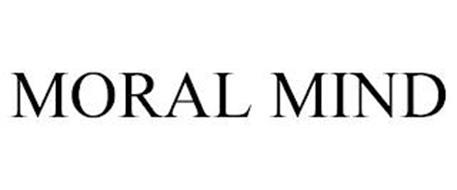 MORAL MIND
