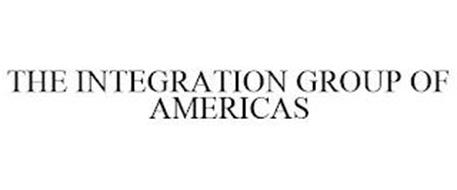 THE INTEGRATION GROUP OF AMERICAS