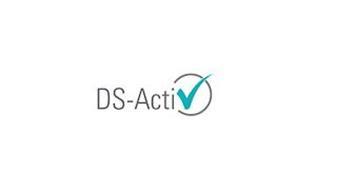 DS-ACTIV