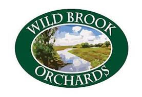 WILD BROOK ORCHARDS