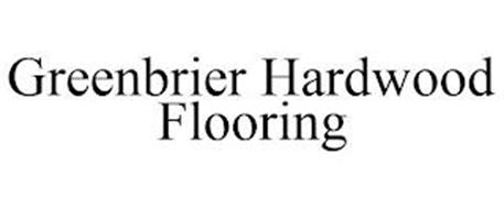 GREENBRIER HARDWOOD FLOORING