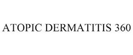 ATOPIC DERMATITIS 360
