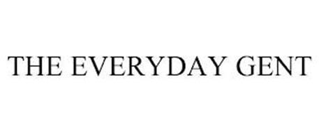 THE EVERYDAY GENT