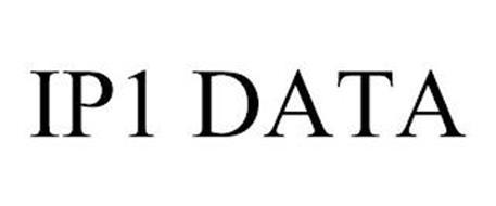 IP1 DATA