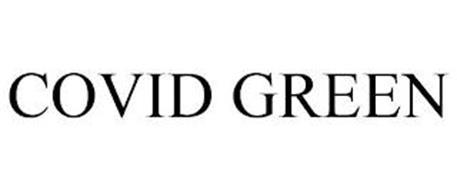 COVID GREEN