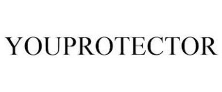 YOUPROTECTOR