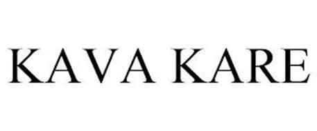 KAVA KARE