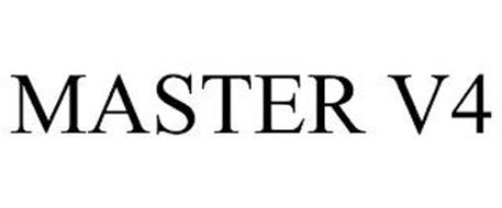 MASTER V4