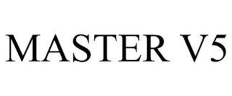MASTER V5