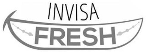 INVISA FRESH