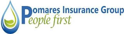 POMARES INSURANCE GROUP PEOPLE FIRST