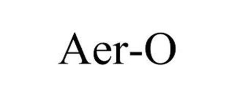 AER-O