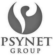 P PSYNET GROUP