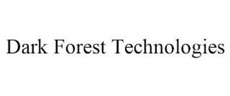 DARK FOREST TECHNOLOGIES