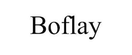 BOFLAY