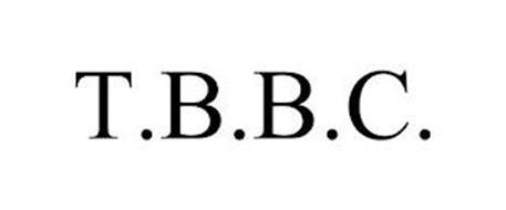 T.B.B.C.