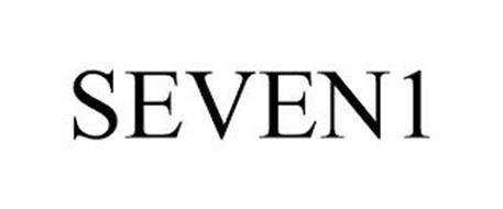SEVEN1