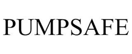 PUMPSAFE
