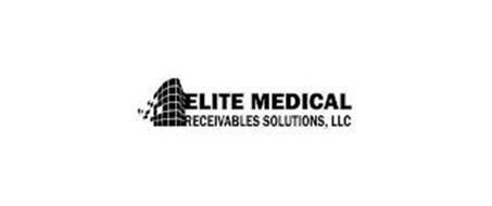 ELITE MEDICAL RECEIVABLES SOLUTIONS, LLC