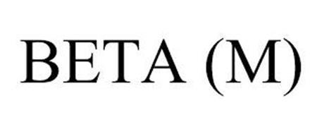 BETA (M)