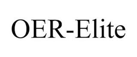 OER-ELITE