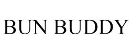 BUN BUDDY