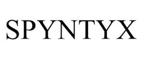 SPYNTYX