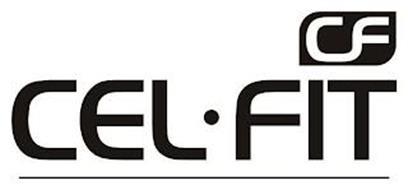 CEL · FIT CF