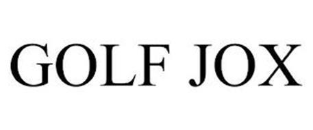 GOLF JOX