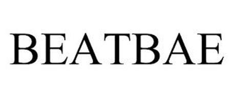 BEATBAE