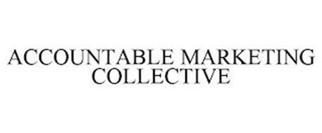 ACCOUNTABLE MARKETING COLLECTIVE