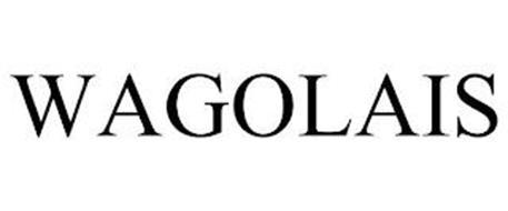 WAGOLAIS