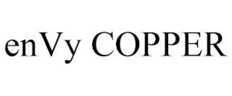 ENVY COPPER