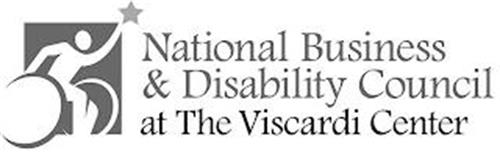 NATIONAL BUSINESS & DISABILITY COUNCIL AT THE VISCARDI CENTER