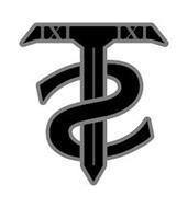 TS IXI IXI