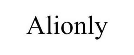 ALIONLY