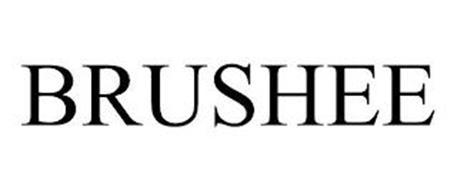 BRUSHEE