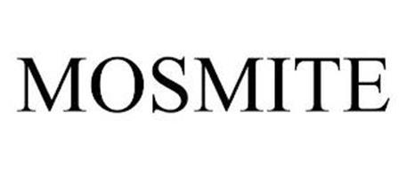 MOSMITE