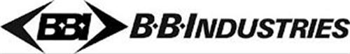 BBI BB INDUSTRIES