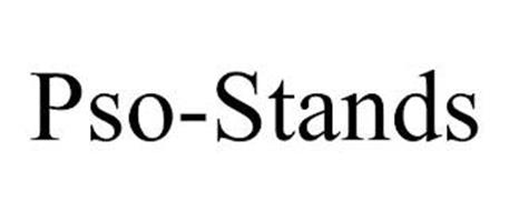 PSO-STANDS